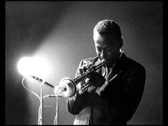 Miles Davis é homenageado em show no Centro da Cultura Judaica Jazz Poster, Poster Art, 2 Kind, Kind Of Blue, Green Miles, Miles Davis Poster, Tango, Mariano Moreno, Cultura Judaica