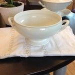 Home accessories and vintage items