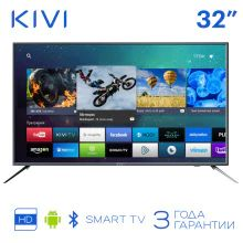 The Features And Benefits Of The Multisystem Lcd Tv Tv Android, Dvb T2, Tv Tuner, Welcome Back Sign, Lcd Monitor, Led, Smart Tv, Consumer Electronics, Digital