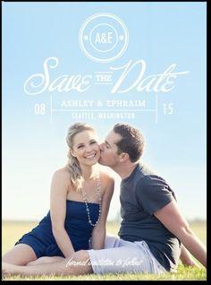 Delightful Date:White