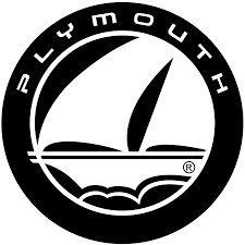 97 best cars 3 images car logos cars logos  car badges car logos mopar auburn hills automotive logo motorcycle logo