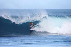 WSL's Top Surfers in Powerful Cure for MND Foundation Video / WSLに参戦しているオーストラリアのプロサーファーMick Fanning、Joel Parkinson、Bede Durbidge、Josh Kerrが出演したMND Foundationのビデオが公開された。