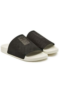 7ca89f907 17 Best Adidas originals adilette sliders sandals images