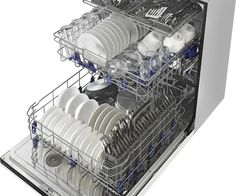 Top 10 Best Selling #Dishwashers with Price and Review