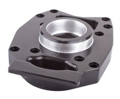 SEI Mercury Pump Base 43055A4 - https://www.boatpartsforless.com/shop/sei-mercury-pump-base-43055a4/