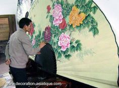 www.decoration-asiatique.com wp-content uploads 2012 05 grand-eventail-chinois.jpg