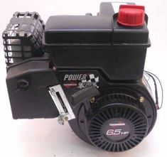 Briggs 5 Hp Alky Kart Engine Dyno 7x Cam Fresh Build, Bench Started, Ready To Go Go Kart Motor, Go Kart Engines, Tecumseh Engine, Engineering, Bench, Fresh, Technology, Desk, Bench Seat