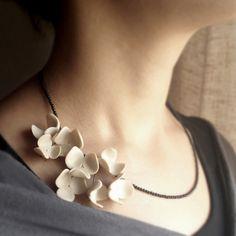 Eried - Floral   Monoco