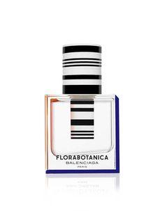 // - Balenciaga Florabotanica - 2013