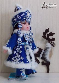Hanukkah, Barbie, Christmas, Decor, Xmas, Decoration, Weihnachten, Navidad, Dekoration