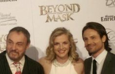 Beyond The Mask movie premiere Beyond The Mask, Coming To Theaters, Christian Movies, Revolutionaries, Good Movies, Burns, Fangirl, Tv Shows, Films