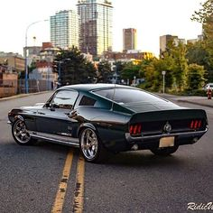 214 best mustang 67 images vintage cars motorcycles rolling carts rh pinterest com