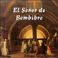 38 Ideas De El Señor De Bembibre Novela Historica Enrique Gil Novelas