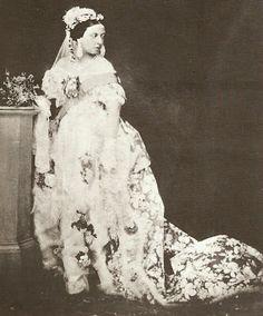 Tarihi Degistiren Kadinlar -Kraliçe Victoria