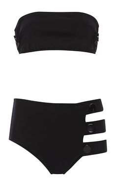 Adriana Degreas Bain Couture Resort 16 - Preorder now on Moda Operandi