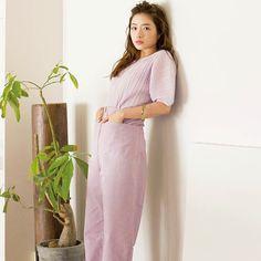 Waist Skirt, High Waisted Skirt, Satomi Ishihara, Asian, Actresses, Actors, Sexy, Skirts, Collection