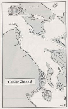 hawser_channel.jpg (800×1292)