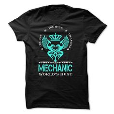 #faith #god #wife... Nice T-shirts (Best Deals) Best Seller - MECHANIC - WORLDS BEST - EngineerTshirts  Design Description: one hundred% Printed in the united statesA - Ship Worldwide. Available as T-Shirts and Hoodies. Not Sold In Store <<===>> Select your type then click....