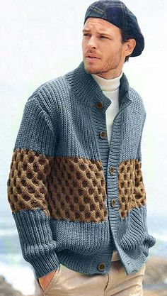 adult chest 26-40 E735 Ladies Girls ARAN cable JUMPER KNITTING PATTERN age 6