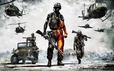 Resultado de imagem para guerra