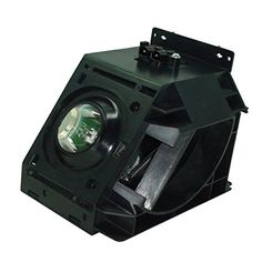 #Lutema Economy Replacement Lamp for Samsung Part Number BP96-00677A. This lamp provides an economic solution to the Lutema Replacement Lamp for your Samsung DLP...