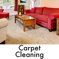 How To Clean Carpet, Couch, Furniture, Home Decor, Settee, Decoration Home, Room Decor, Sofas, Home Furnishings