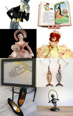That's what friends are for-an epsteam gratitude treasury by betsy durham on Etsy--Pinned with TreasuryPin.com