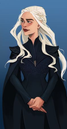 Trendy Games Of Thrones Daenerys Men Ideas Daenerys Targaryen Makeup, Daenerys Targaryen Aesthetic, Arte Game Of Thrones, Game Of Thrones Funny, Game Of Trone, Character Inspiration, Character Design, The Mother Of Dragons, Game Of Throne Daenerys