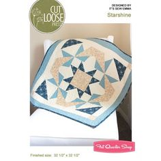231 Best Cut Loose Press Patterns Images In 2019 Quilt Pattern