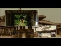 "Korean culture (English) ""The Beauty of Korean style"" - YouTube"