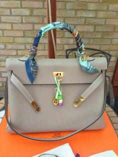 pinterest  esib123    Hermes Bags, Hermes Kelly Bag, Hermes Birkin 0fc33df154