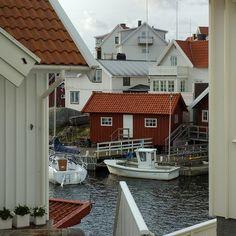 Klädesholmen, SE (Sweden)