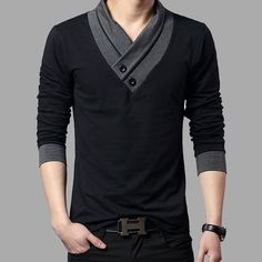 Cheap button dome, Buy Quality button camera directly from China t-shirt tatoo Suppliers:     Whether the stock:Are Stock Type:The entire single Color:Gray, black Size:M, L, XL, XXL, XXXL, XXXXL    Reference Si
