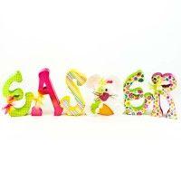 easter_edited-1