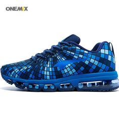 54.40$  Buy here - http://alis03.shopchina.info/1/go.php?t=32767166137 - ONEMIX 2016 Unisex Free 1185 Water Cube Top quality Training Running Shoes Sport Women's Men's AIR Sneaker  #magazineonlinewebsite