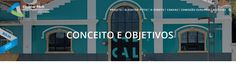 Concurso Elevator Pitch  IdeiasQueMarcam 2017 -   O concurso Elevator Pitch  IdeiasQueMarcam pretende ajudar potenciais ou atuais empreendedores a lançar os seus projetos dando-lhes acesso a ferramentas e prémios de suporte ao arranque e a oportunidade de apresentarem uma ideia de negócio a profissionais de topo de instituições que financiam acompanham e apoiam a criação de novos projetos.  O Projeto  A Bolsa do Empreendedorismo 2017 tem por objetivo difundir informação sobre as iniciativas…