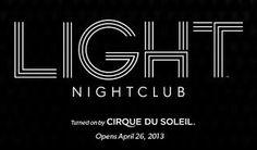 Las Vegas Nightclubs - Light (Mandalay Bay) Info@VegasPartyVIP.com