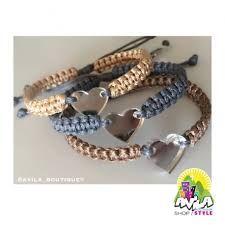Resultado de imagen para pulseras Bracelets, Men, Jewelry, Fashion, Bangle Bracelets, Xmas, Moda, Jewlery, Jewerly