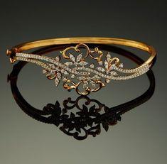 Grand Fashion jewelry shop,Beautiful jewelry watches and Cute jewelry sets. Diamond Bracelets, Diamond Jewelry, Gold Jewelry, Fine Jewelry, Resin Jewelry, Jewelry Bracelets, Beaded Jewelry, Silver Bracelets, Craft Jewelry