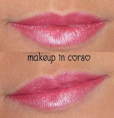 Makeup in Corso: Scopriamo insieme Anika makeup!