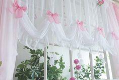Hermosas cortinas para la cocina. Comentarios: LiveInternet - Russian servicios en línea Diaries