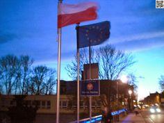 Save on Border Crossingbetween #CzechRepublic #ČeskýTěšín and #Poland city #Cieszyn