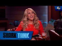 New post on Getmybuzzup TV- Season 8 Trailer - Shark Tank- http://wp.me/p7uYSk-xBd- Please Share