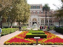 usc marshall essays 2013 The marshall school of business at the university of southern california has  posted the following mba essay questions for the 2018-19 admissions season.