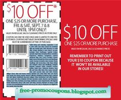 Macy's Coupons Ends of Coupon Promo Codes JUNE 2020 ! Looking for Macy's coupon and promotional code? Goodshop's coupon specialists re. Mcdonalds Coupons, Kfc Coupons, Home Depot Coupons, Wendys Coupons, Grocery Coupons, Free Printable Coupons, Free Printables, Golden Corral Coupons, Macys Coupon