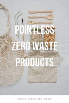 This Pin was discovered by A little Rose Dust | Ethical Fashion & Sustainable Living. Discover (and save!) your own Pins on Pinterest.