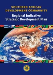 Southern African Development Community South Africa, Southern, African, Community, How To Plan