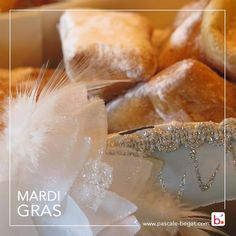 """#MardiGras demain #Carnaval  #Guyane & #FrancheComté : fantaisies voilà comment ma grand mère appelait ces beignets joli nom pour un délice d'enfance ! Ici une photo que j'ai faite pour un de mes clients #boulanger !   MardiGras to morrow #carnival on top in French Guyana & here in FrancheComté  . Here is a picture I made for one of my customer who is a #baker ... my grand'ma cooked this awesome #doughnuts called """"Fantaisie"""" . #Fantaisie means fantasy ... beautiful name for such a awesome…"""