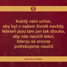 Tarot, Motto, Love Is All, Love Life, Reiki, Love Quotes, Haha, Humor, Mindfulness