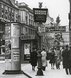 Wien 1941